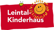 Logo Leintal Kinderhaus